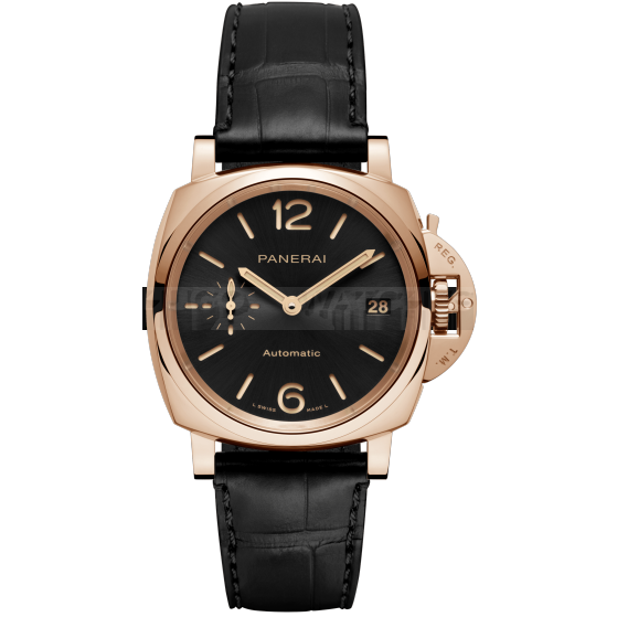 Panerai Luminor Due PAM01029 Replica Automatic Watch 38MM