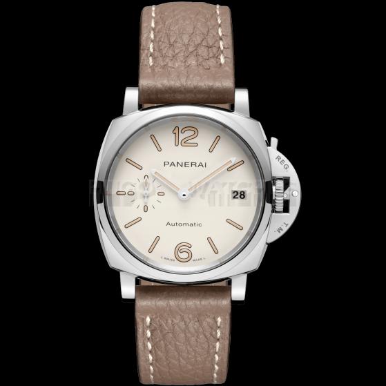 Panerai Luminor Due PAM01043 Replica Automatic Watch 38MM