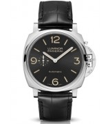 Swiss Panerai Luminor Due PAM00674 Replica Automatic Watch 45MM