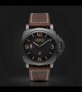 Panerai Luminor 1950 3 Days Handwound Watch