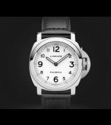 Panerai Luminor PAM00114 Handwound Watch