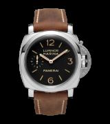 Panerai Luminor Marina PAM00422 Replica Hand-wound Watch 47MM
