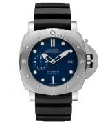 Panerai Luminor Submersible PAM00692 Replica Automatic Watch 47MM