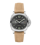 Panerai Luminor Due PAM00755 Replica Automatic Watch 38MM