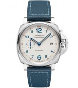 Swiss Panerai Luminor Due PAM00906 Replica Automatic Watch 42MM