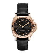 Panerai Luminor Due PAM01029 Replica Automatic Watch 38MM