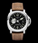 Panerai Luminor GMT PAM01088 Replica Automatic Watch 44MM