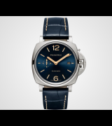 Panerai Luminor Due PAM00927 Replica Automatic Watch 42MM