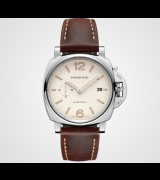 Panerai Luminor Due PAM01046 Replica Automatic Watch 42MM