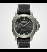 Panerai Luminor Marina Fibratech PAM01119 Replica Automatic Watch 44MM