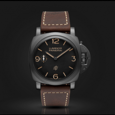 Panerai Luminor 1950 3 Days Handwound Watch