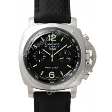 Panerai PAM 00212 Lmninor 1950 Mens Automatic Swiss 7750