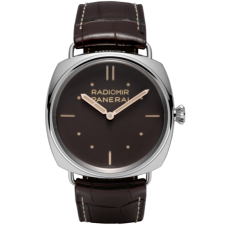 Panerai Radiomir 3 Days PAM00373 Replica Automatic Watch 47MM