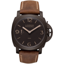 Panerai Luminor 1950 3 Days Composite PAM00375 Replica Automatic Watch 47MM