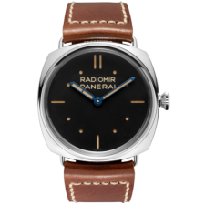 Panerai Radiomir SLC 3 Days PAM00449 Replica Hand-Wound Watch 47MM