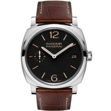 Panerai PAM 00514 Radiomir 1940 3Days Swiss Mens Hand-Wound