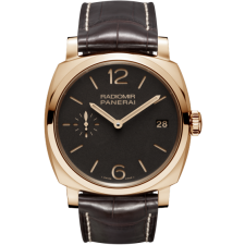 Panerai Radiomir PAM00515 Replica Hand-Wound Watch 47MM