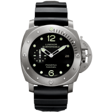 Panerai Lunimor Submersible 1950 3 Days PAM00558 Replica Automatic Watch 47MM