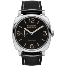 Panerai Radiomir PAM00572 Replica Automatic Watch 45MM