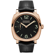 Panerai Radiomir PAM00575 Replica Automatic Watch 42MM