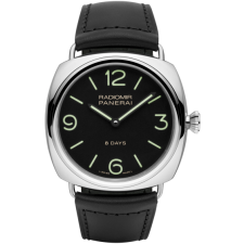 Panerai Radiomir 8 Days PAM00610 Replica Automatic Watch 45MM