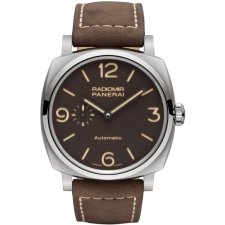 Panerai Radiomir PAM00619 Replica Automatic Watch 45MM