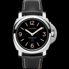 Panerai Luminor Base Logo PAM00634 Replica Hand-Wound Watch 44MM
