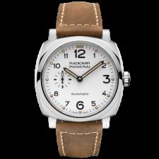 Panerai Radiomir PAM00655 Replica Automatic Watch 42MM
