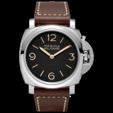 Panerai Luminor 1950 Marina Militare 3 Days PAM00673 Replica Hand-Wound Watch 47MM