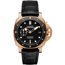 Panerai Submersible PAM00684 Replica Automatic Watch 42MM
