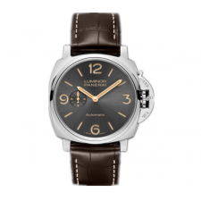 Swiss Panerai Luminor Due PAM00739 Replica Automatic Watch 45MM