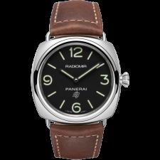 Panerai Radiomir Base Logo PAM00753 Replica Automatic Watch 45MM