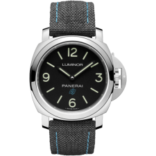 Panerai Luminor Base Logo PAM00774 Replica Hand-Wound Watch 44MM