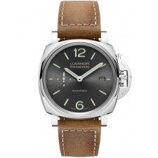 Swiss Panerai Luminor Due PAM00904 Replica Automatic Watch 42MM
