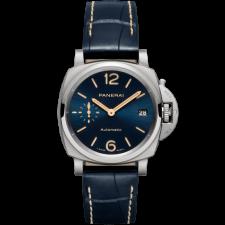 Panerai Luminor Due PAM00926 Replica Automatic Watch 38MM