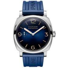 Panerai Radiomir PAM00932 Replica Automatic Watch 47MM
