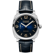 Panerai Radiomir PAM00933 Replica Automatic Watch 42MM