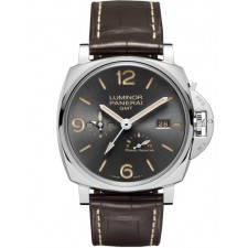 Swiss Panerai Luminor Due PAM00944 Replica Automatic Watch 45MM