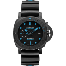 Panerai Submersible PAM00960 Replica Automatic Watch 42MM