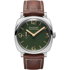 Panerai Radiomir PAM00995 Replica Automatic Watch 45MM