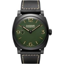 Panerai Radiomir PAM00997 Replica Automatic Watch 48MM