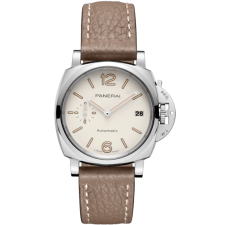 Panerai Luminor Due PAM01043 Replica Automatic Watch 38MM