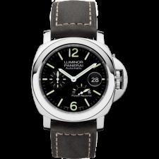 Panerai Luminor Power Reserve PAM01090 Replica Automatic Watch 44MM
