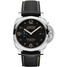 Panerai Luminor Marina PAM01359 Replica Automatic Watch 44MM
