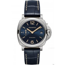 Panerai Luminor Due PAM00926 Replica Automatic Watch 38MM