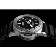 Panerai Submersible PAM00682 Replica Automatic Watch 42MM